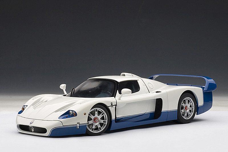 Maserati MC 12 3.jpg