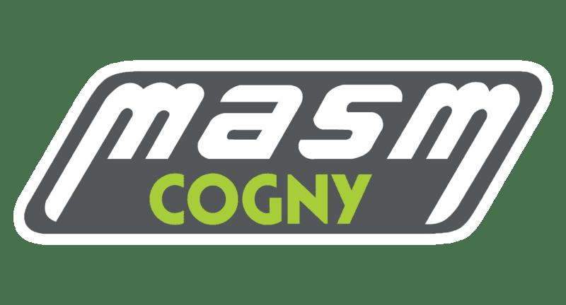 MASM Cogny.png