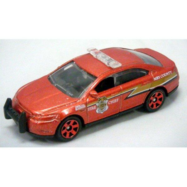 Matchbox-ford-police-interceptor-fire-chief.jpg