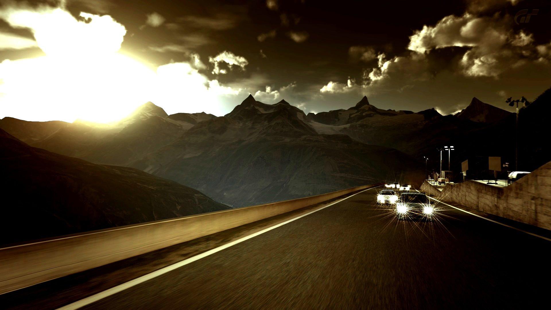 MatDri4_Sunset.jpg