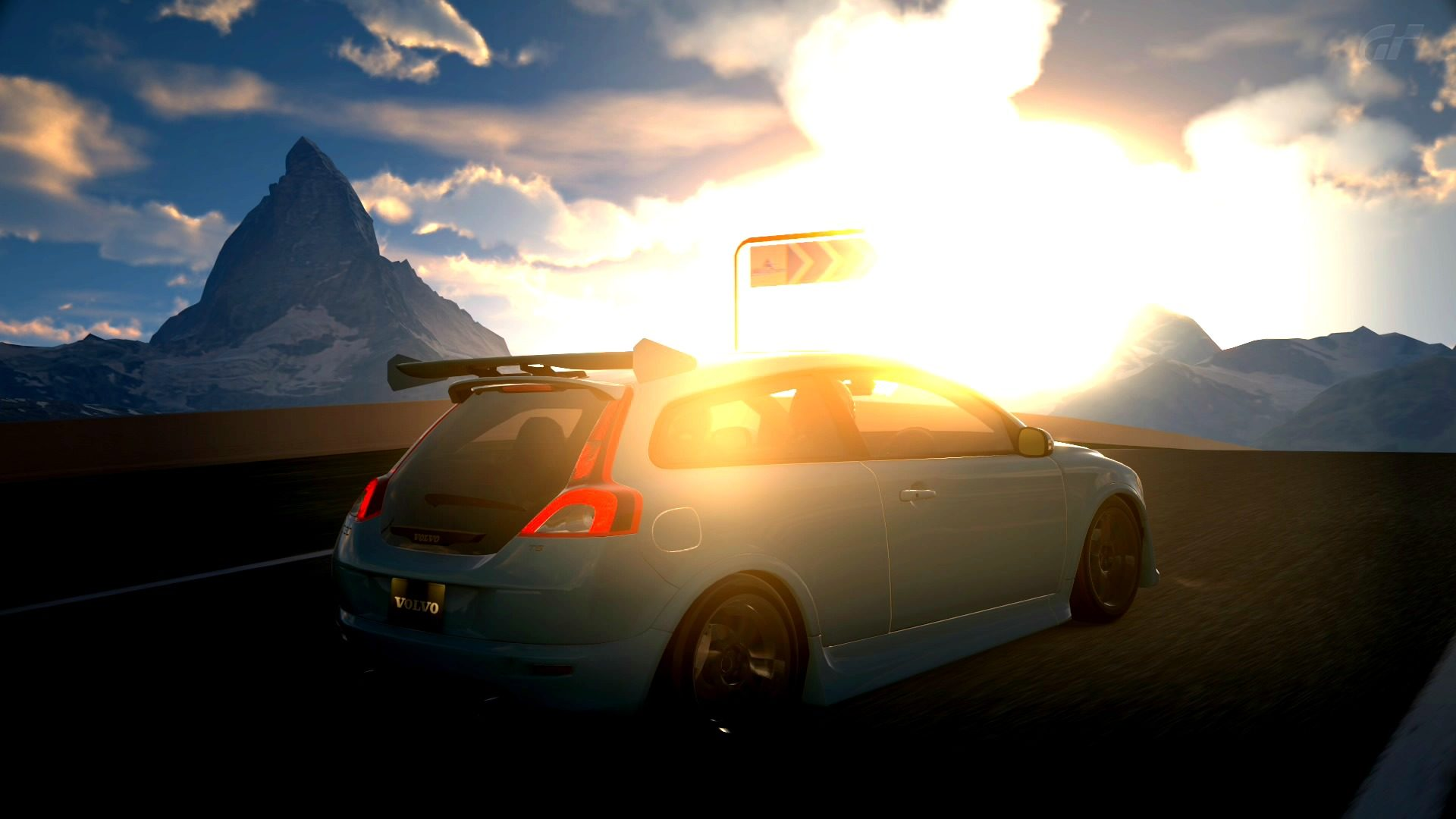 MatDri5_Sunset.jpg