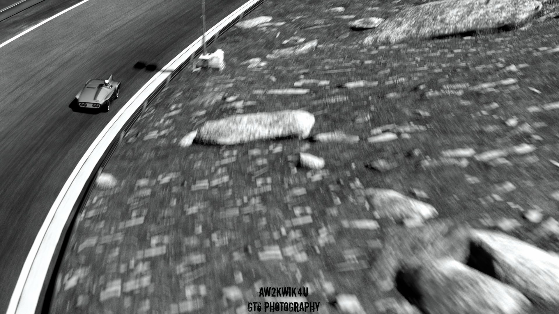 Matterhorn Dristelen _10.jpg