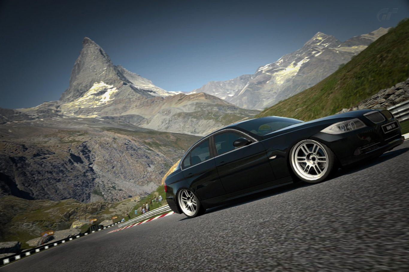 Matterhorn Dristelen _1l.jpg