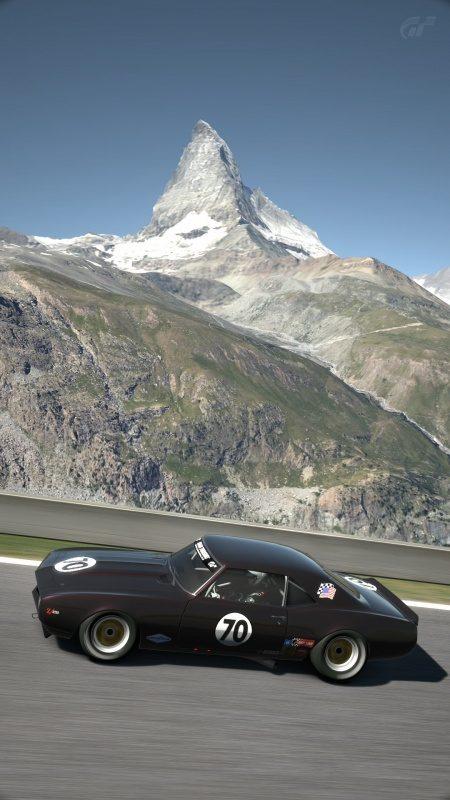 Matterhorn Dristelen _4.jpg