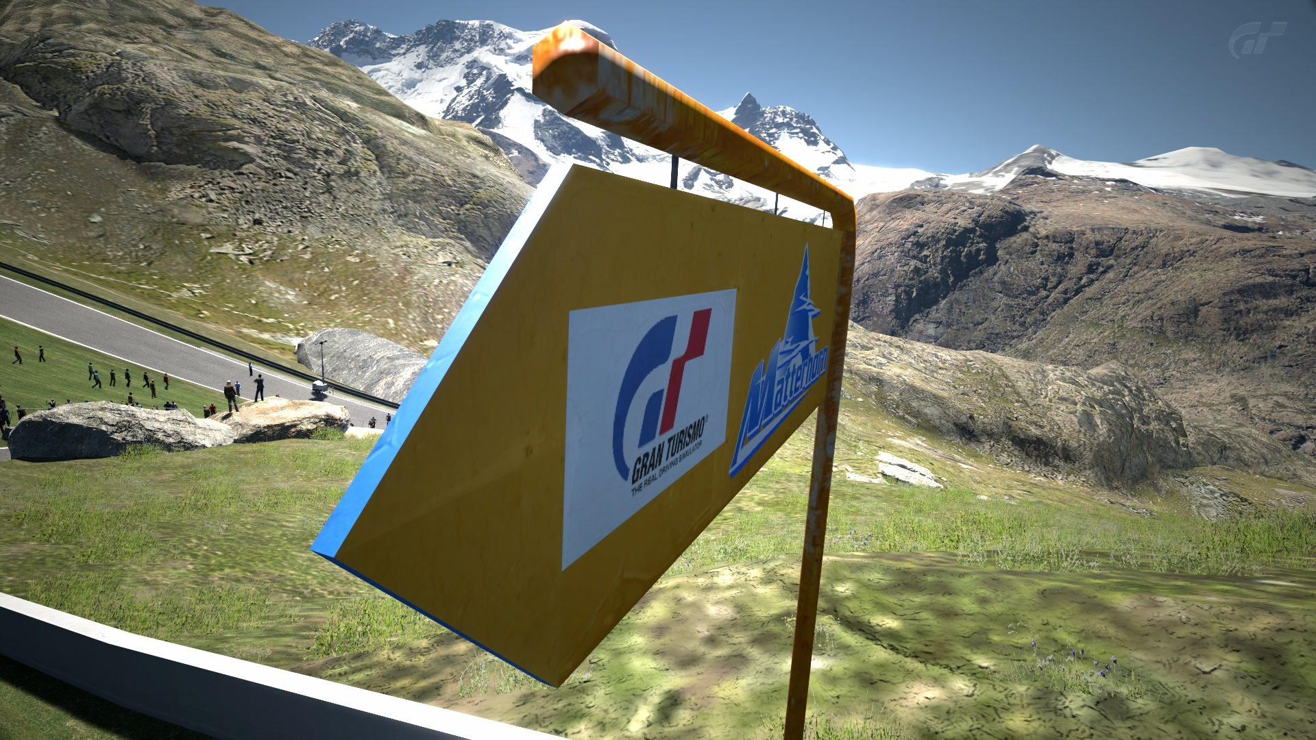Matterhorn Dristelen _6.jpg
