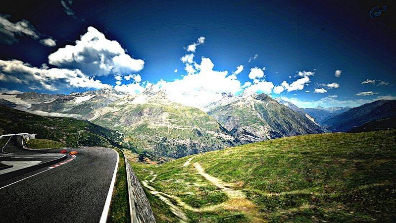 Matterhorn Dristelen _8.jpg