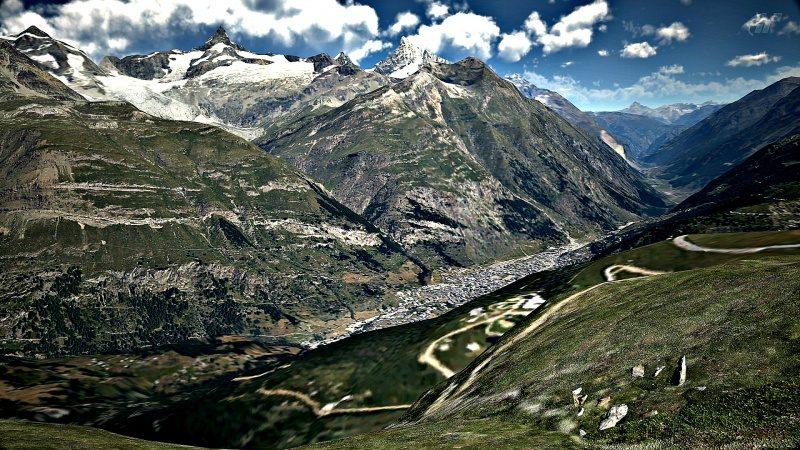 Matterhorn Dristelen _9.jpg