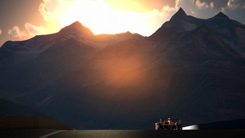 Matterhorn Dristelen .jpg