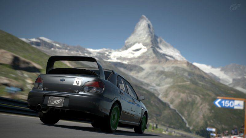 Matterhorn Dristelen.jpg