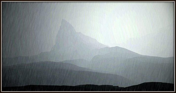 Matterhorn edit.jpg