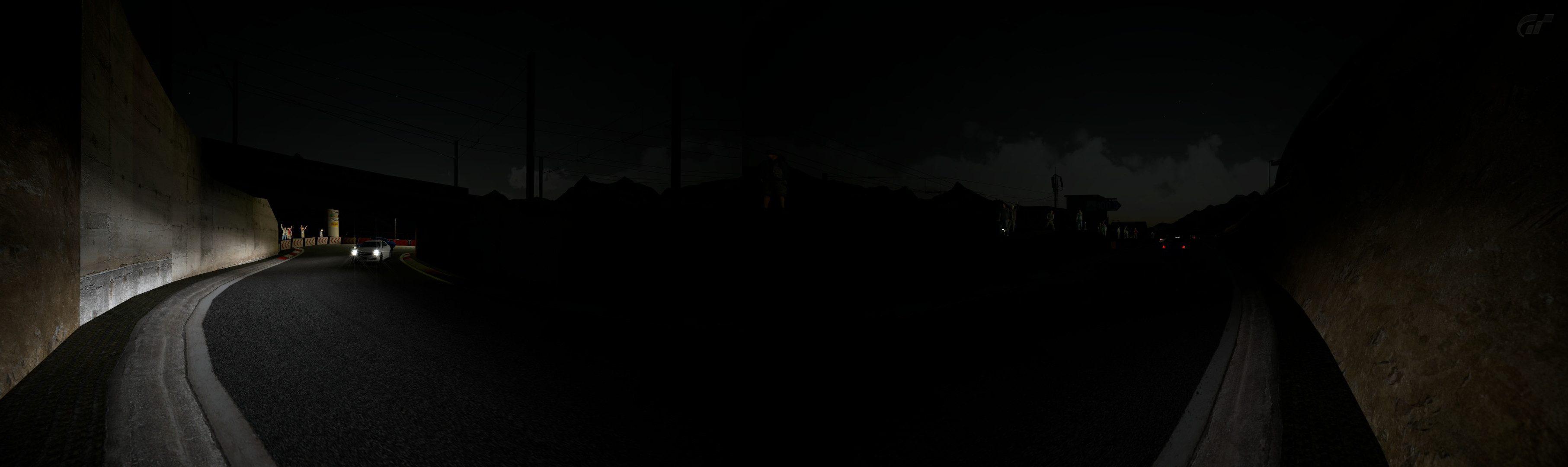 Matterhorn panorama.jpg