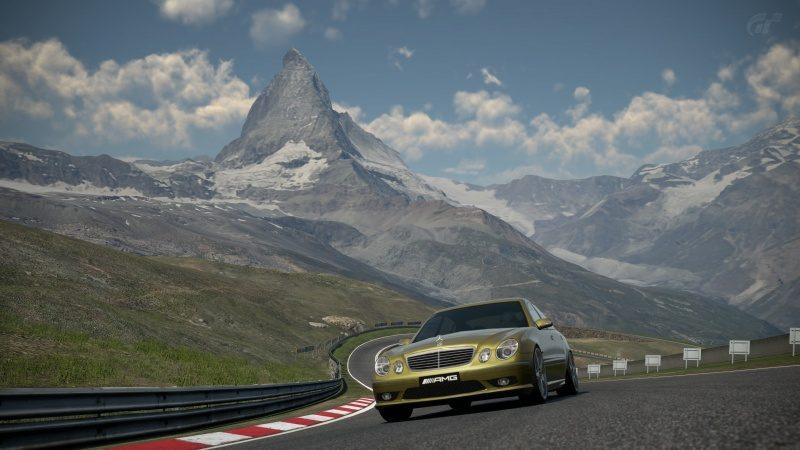 Matterhorn Riffelsee_10.jpg
