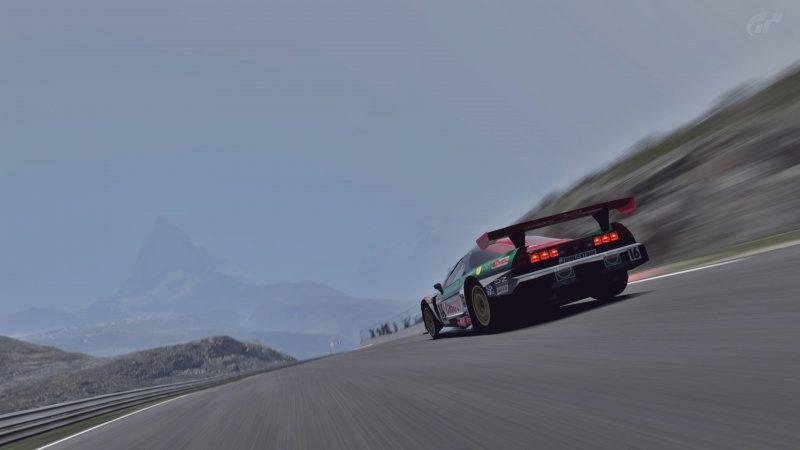Matterhorn - Riffelsee_8.jpg