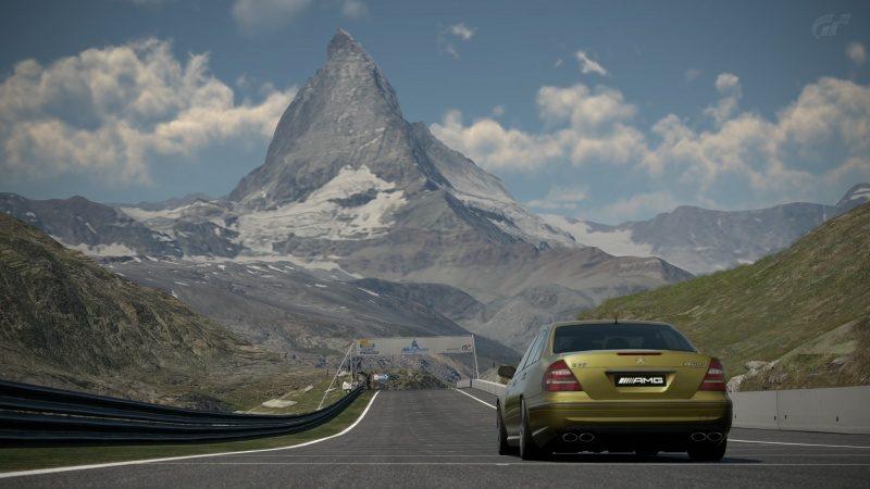 Matterhorn Riffelsee_9.jpg