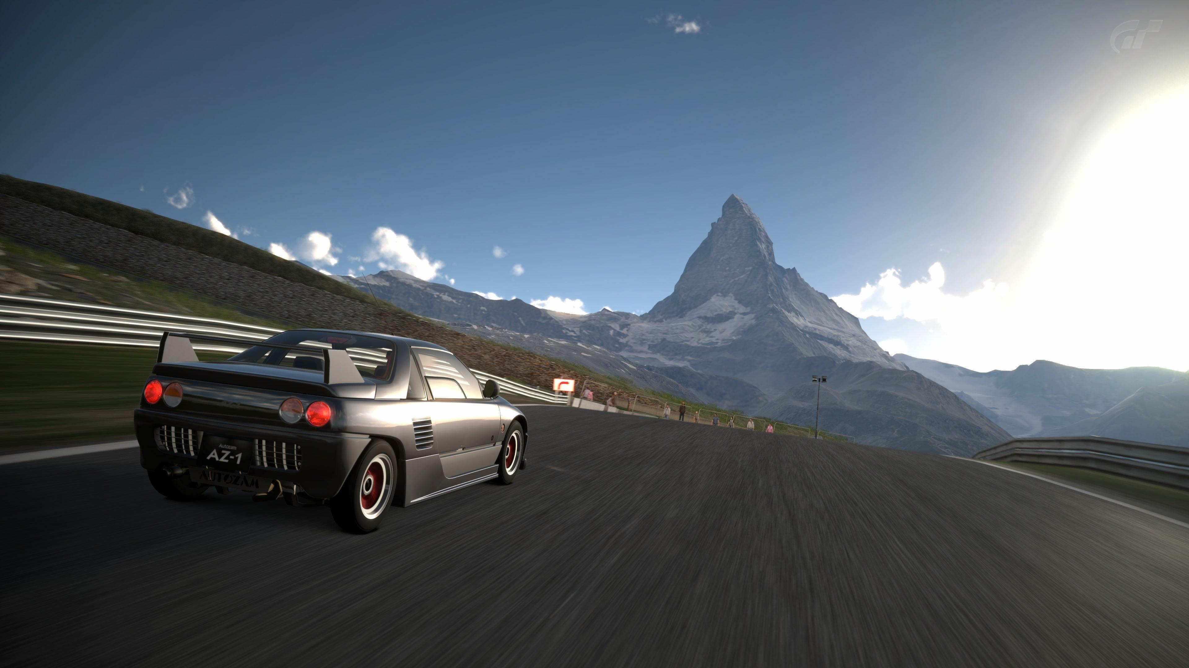 Matterhorn Rotenboden.jpg