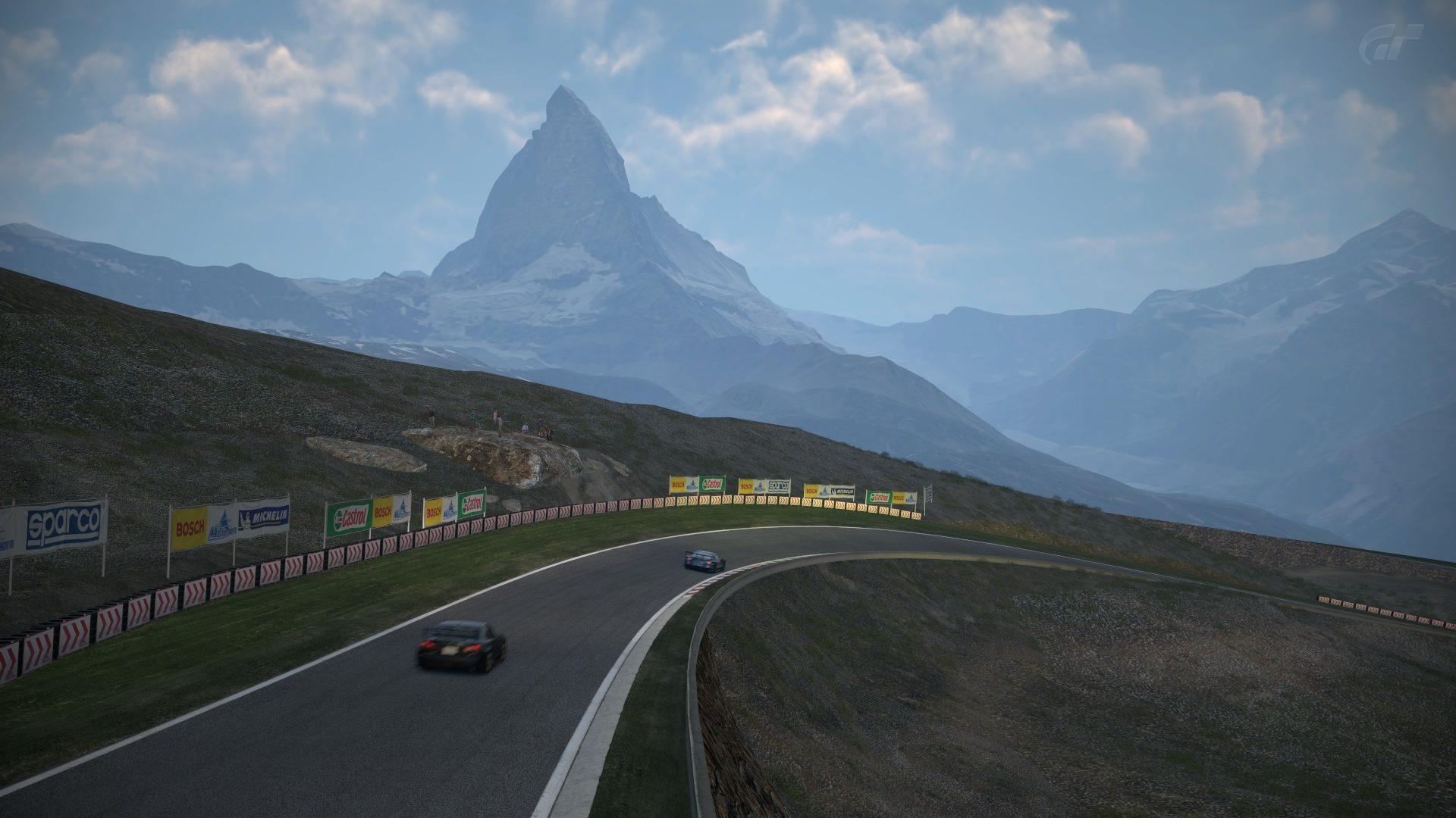 Matterhorn Rotenboden_1.jpg