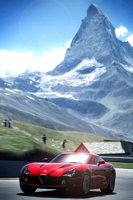 Matterhorn Rotenboden_2Edit.jpg
