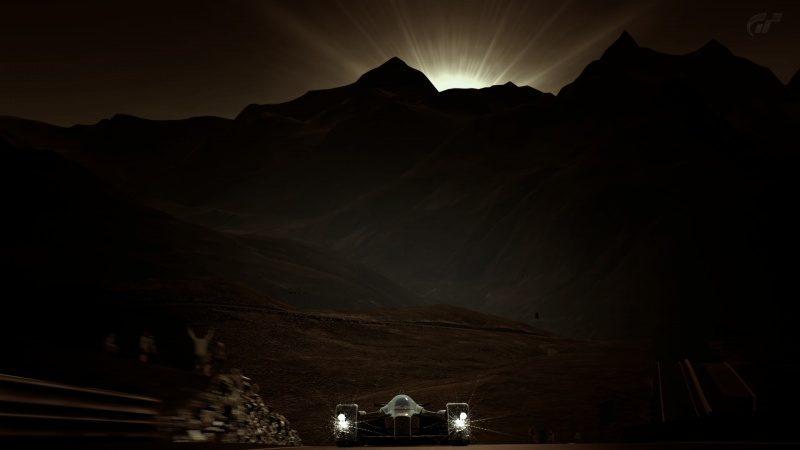 Matterhorn Rotenboden_9.jpg