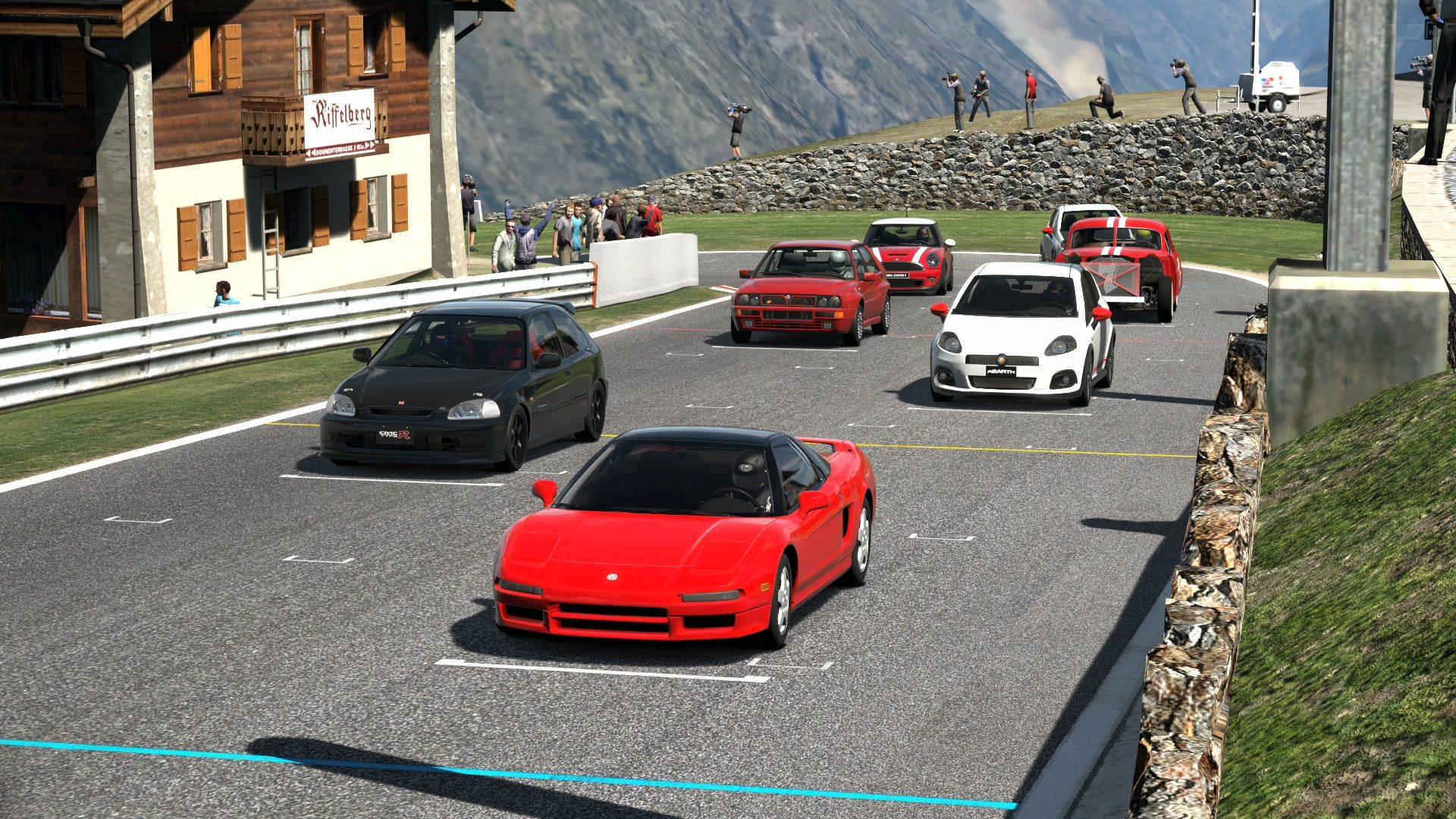 Matterhorn Short Track.jpg