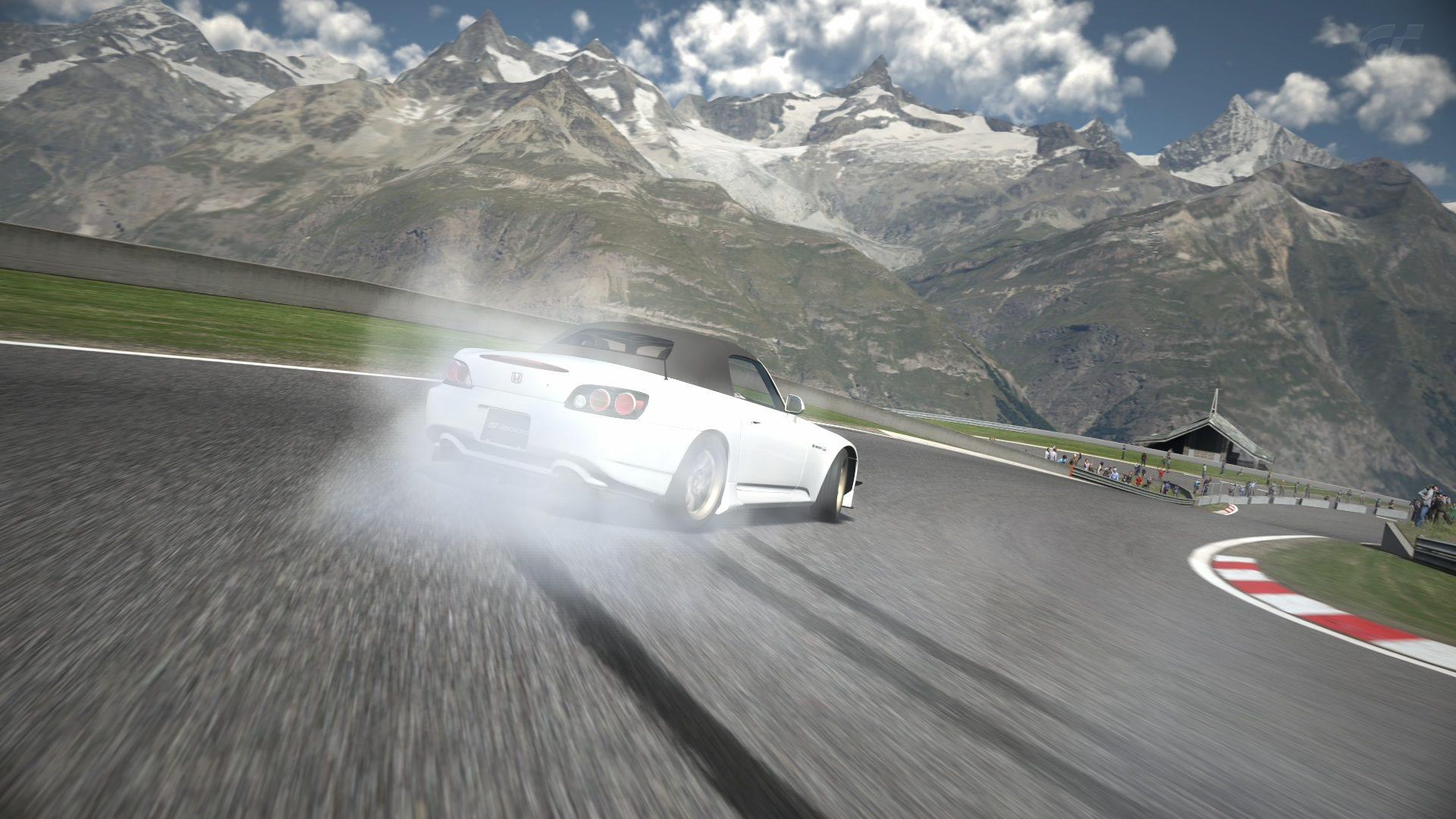 Matterhorn Short Track_1.jpg