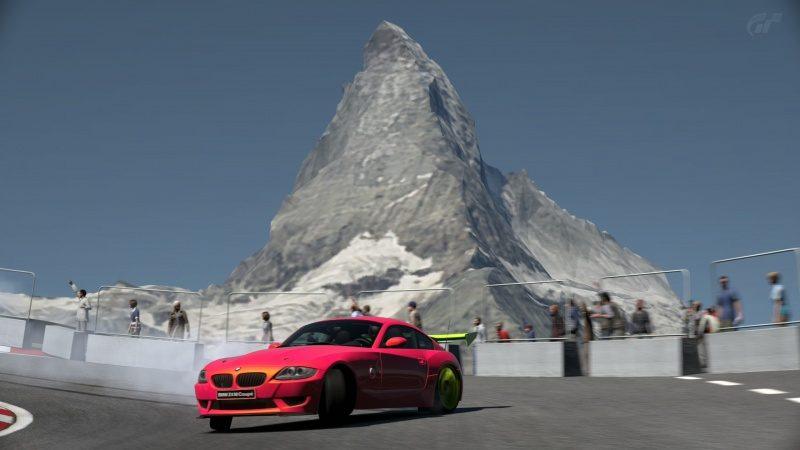 Matterhorn Short Track_9.jpg