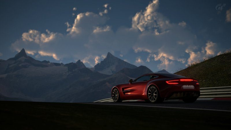 Matterhorn_ Риффельзее.jpg
