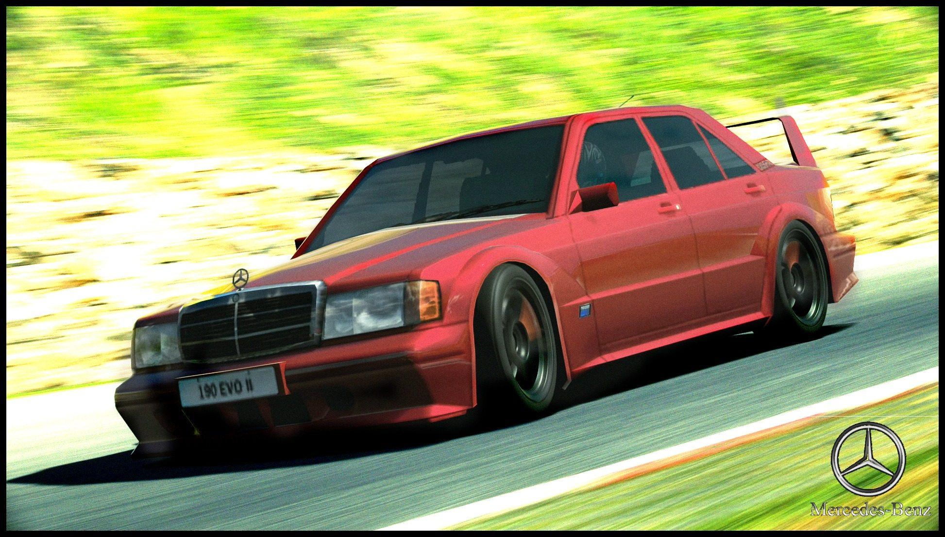 MattRott-Mercedes1.jpg