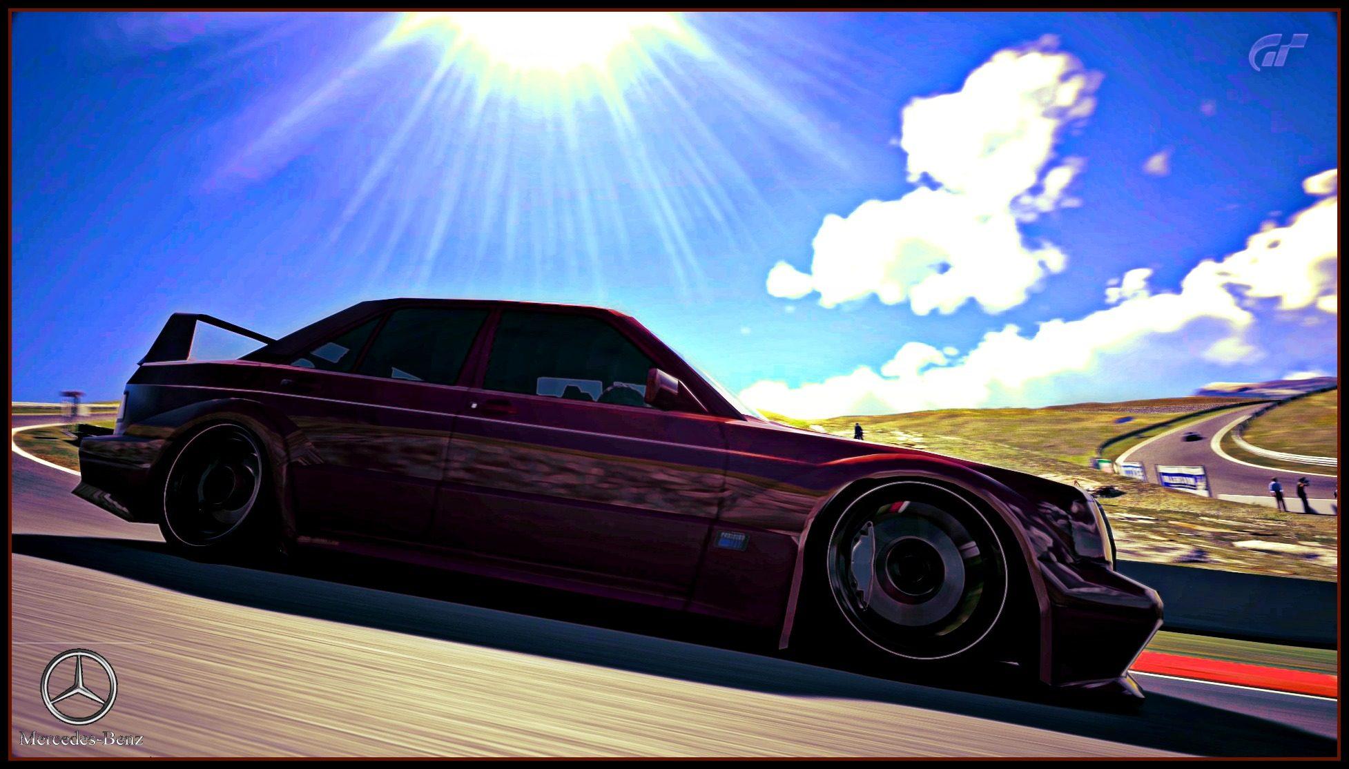 MattRott1_Mercedes2.jpg