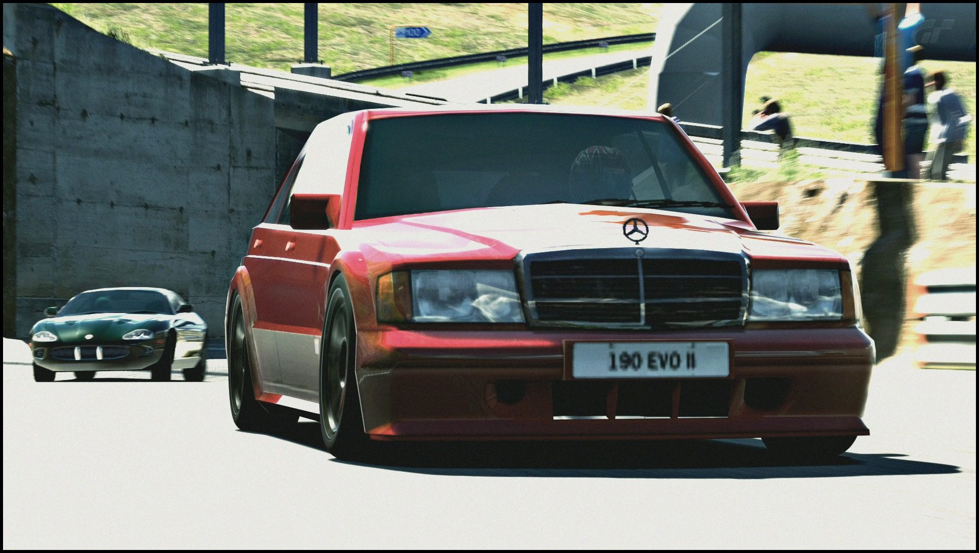 MattRott4-190Evo_Mercedes.jpg