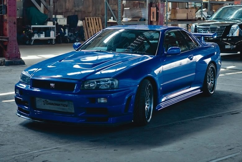 maxi_tuning_Fast_and_Furious4_6bis.jpg