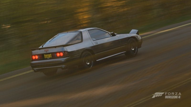Maz RX-7(FC)GT-X 1990 8.jpg