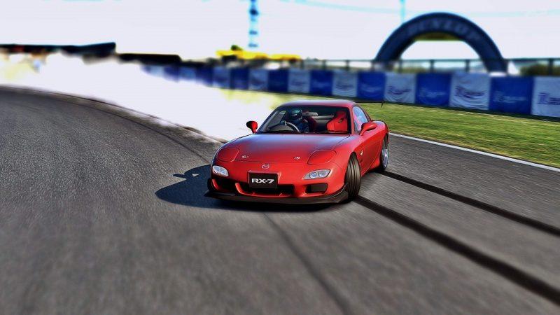 Mazda 1.jpg