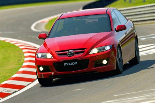 Mazda 6 MPS GT6.jpg