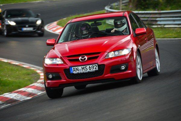 Mazda 6 MPS real.jpg