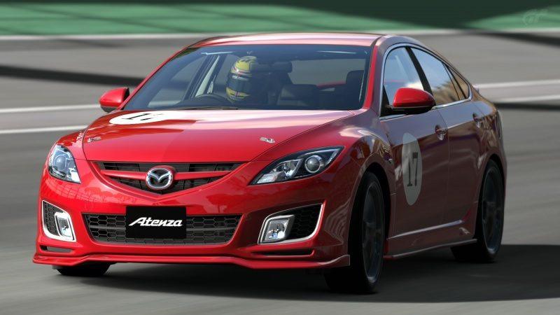 Mazda Atenza Sport 25Z.jpg