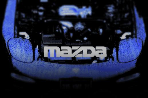 MAZDA Dealership - Gran Turismo 1.png