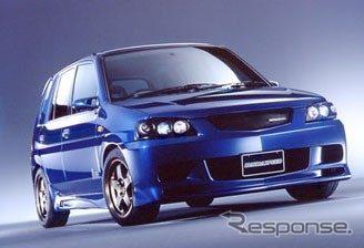 Mazda Demio A-Spec 1997.jpg