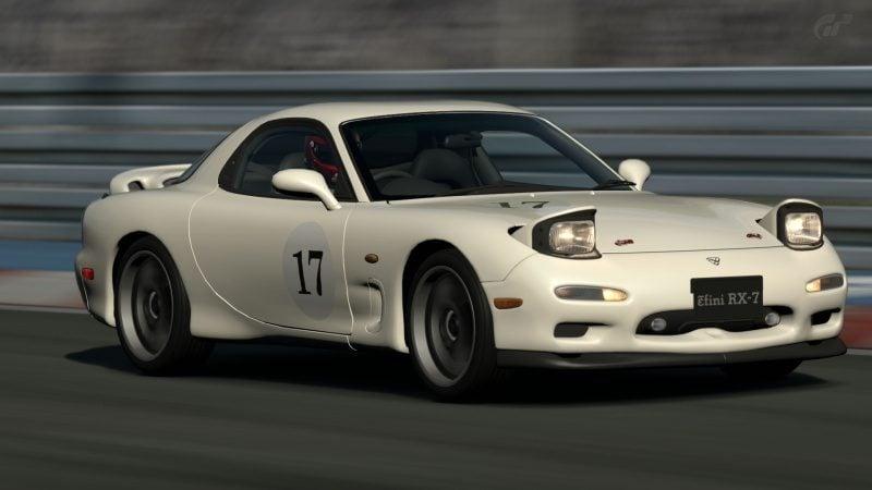 Mazda efini RX-7 Type R.jpg