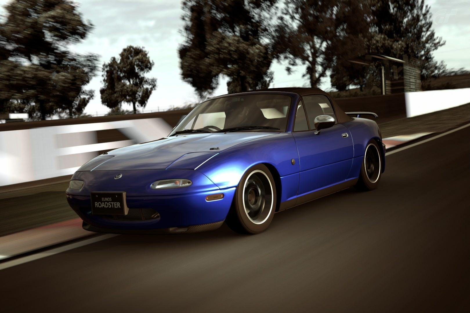 Mazda Eunos Roadster SR-Limited (NA) '97.jpg