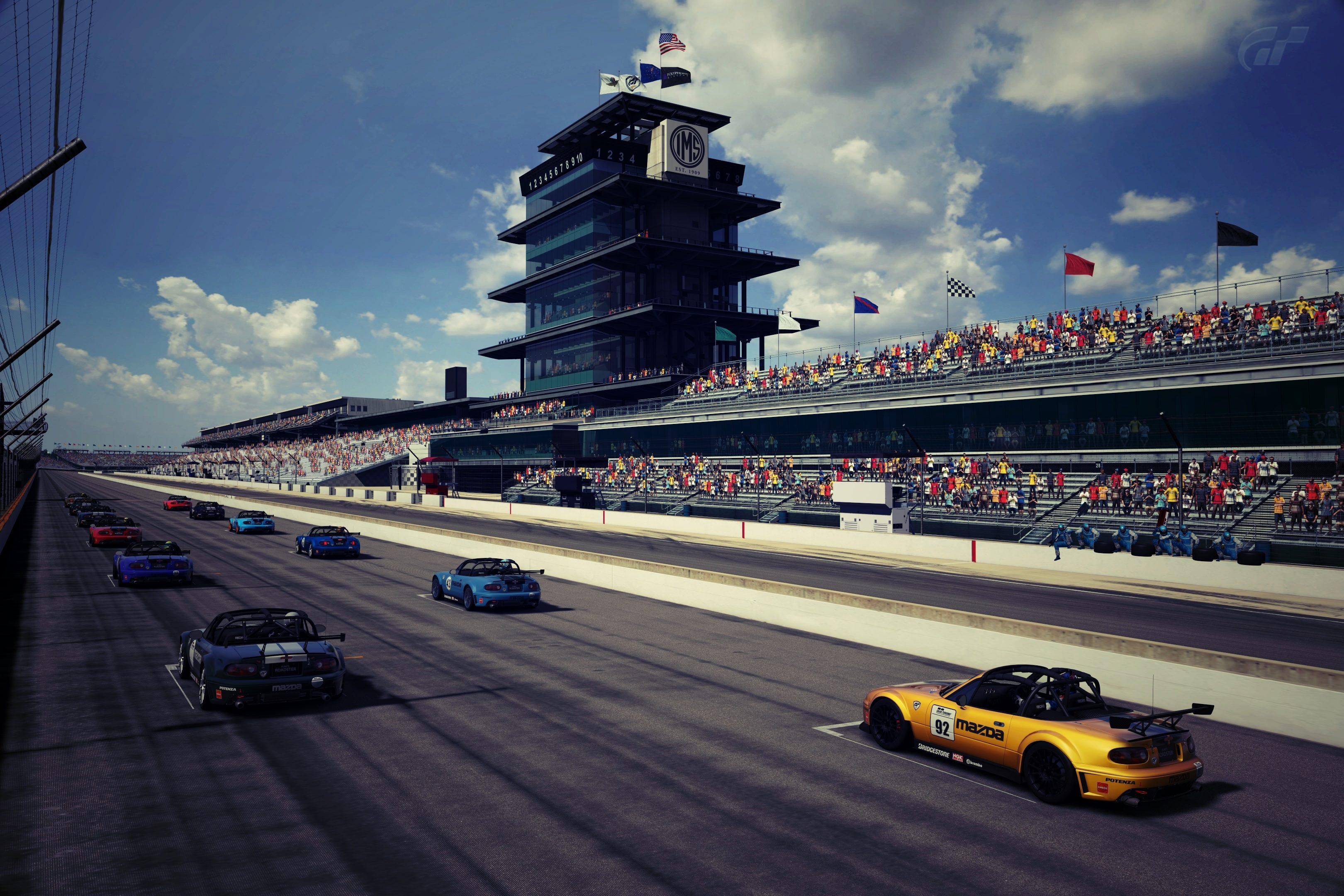 Mazda Indy 2.jpg