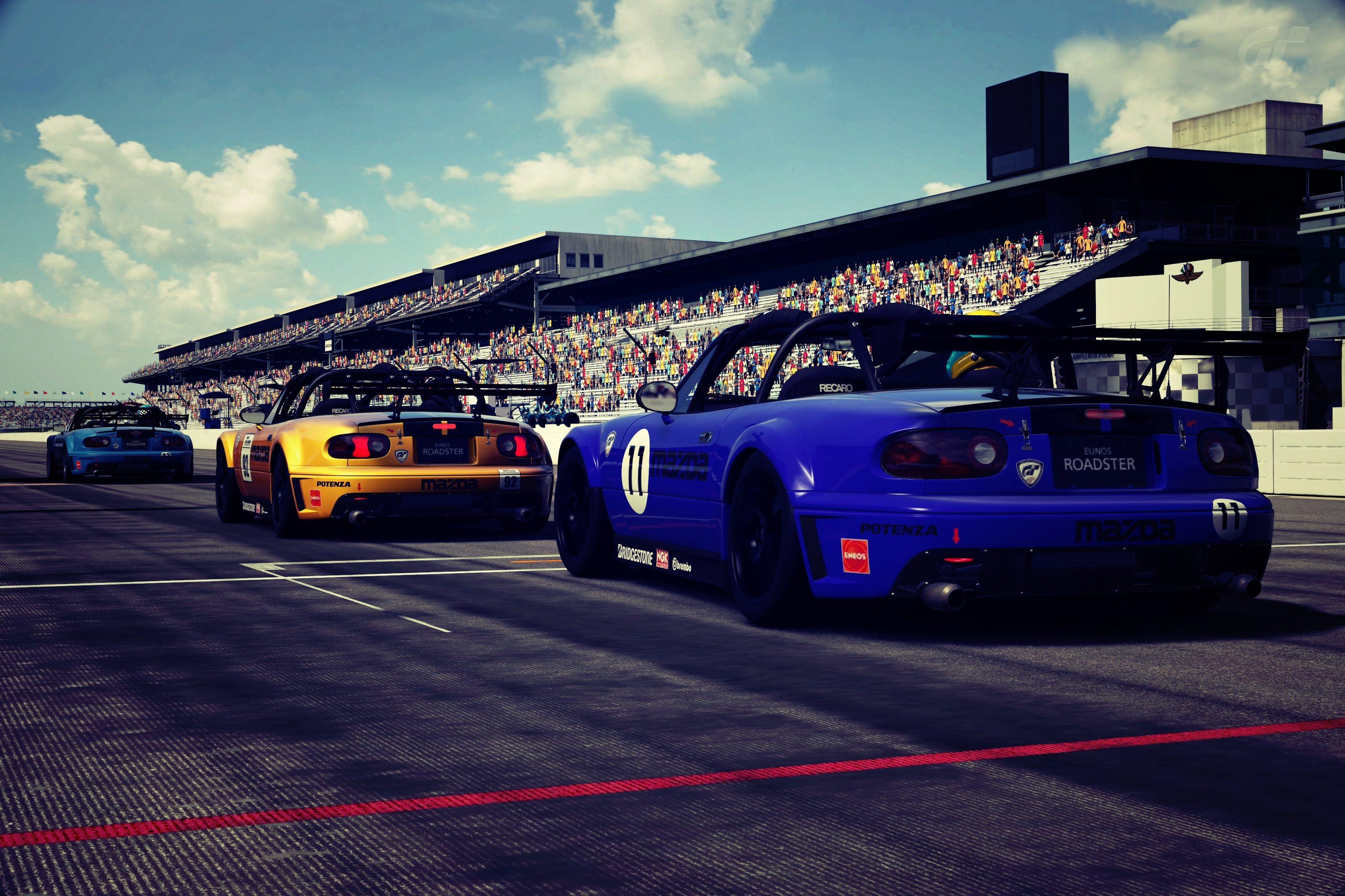 Mazda Indy 3.jpg