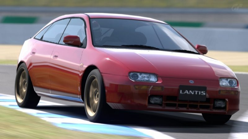 Mazda Lantis.jpg