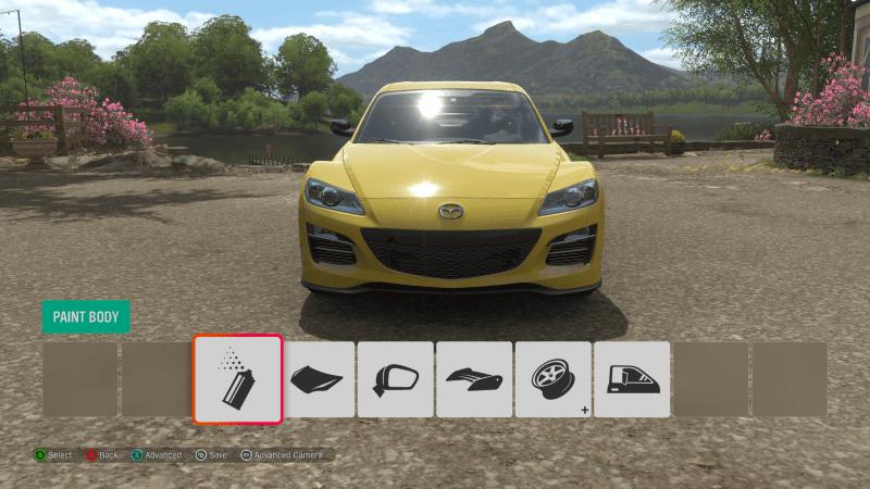Mazda Lightning Yellow.png