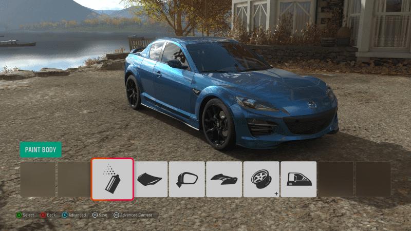 Mazda Phantom Blue Mica 2.png