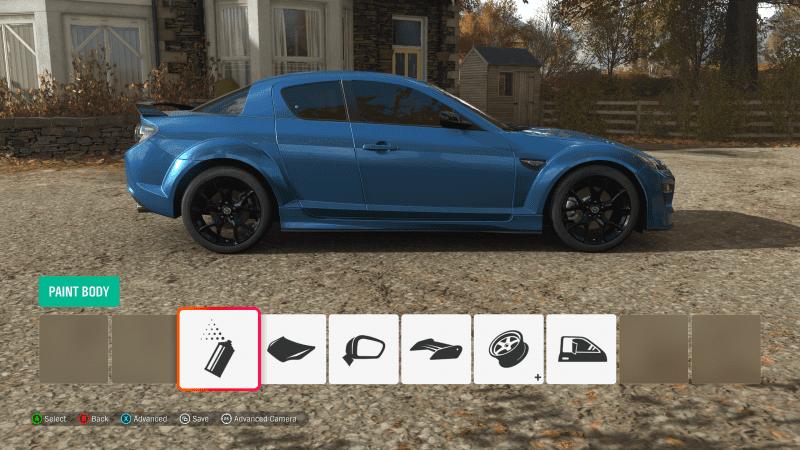 Mazda Phantom Blue Mica 3.png