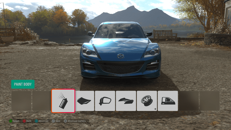 Mazda Phantom Blue Mica.png