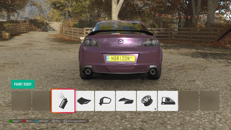 Mazda Phantom Purple Mica 4.png