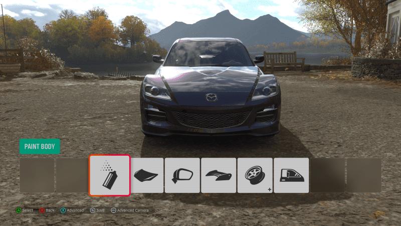 Mazda Phantom Purple Mica.png