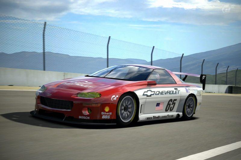 Mazda Raceway Laguna Seca (2).jpg