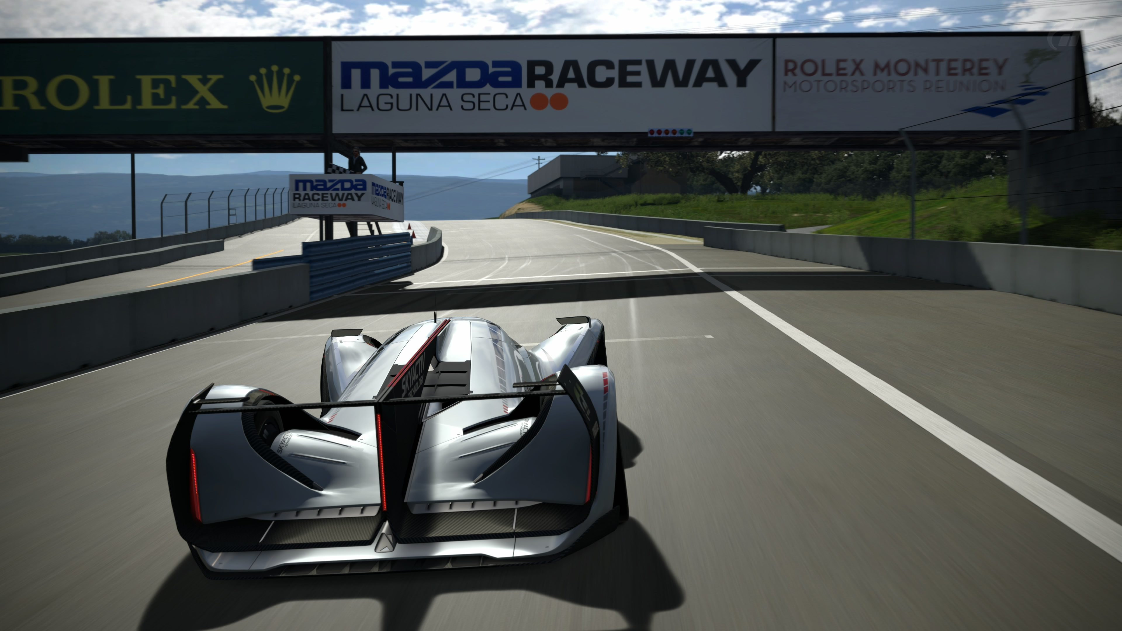 Mazda Raceway Laguna Seca _1.jpg